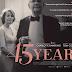 """RECENZIJA: """"45 Years / 45 godina"""" (2015.) - Melankoličan film naklonjen zrelijoj publici"""