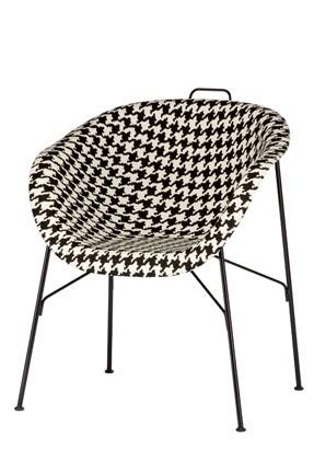 atelier rue verte le blog eu phoria par paola navone chez eumenes. Black Bedroom Furniture Sets. Home Design Ideas