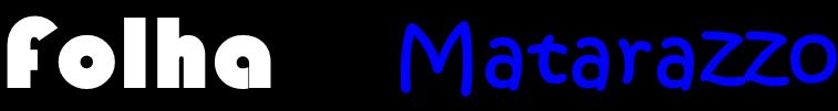 Folha da Matarazzo
