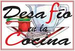 http://desafioenlacocina1.blogspot.com/2015/11/arepas-37-desafio-en-la-cocina.html