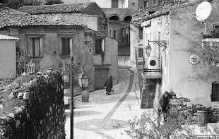 Gerontes eis To Galikianos (Gente di Gallicianò)