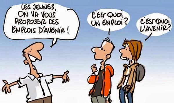 blog+-emplois+avenir-urgence-jeunes-chom