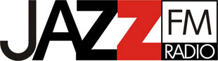 Radio Jazz FM online