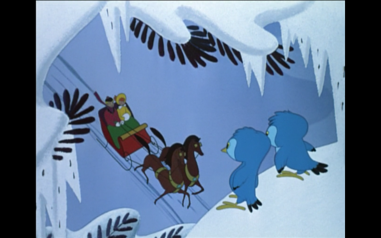 Melody Time animatedfilmreviews.filminspector.com