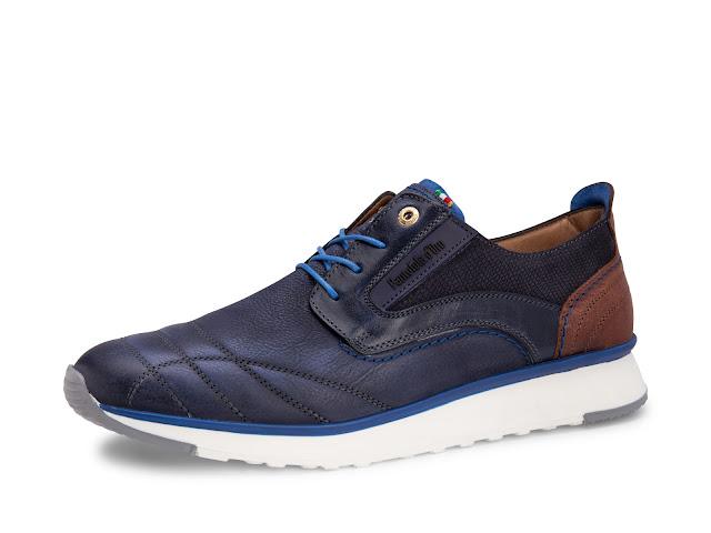 Pantofola-dOro, Pantofola-d-Oro, Pantofola-d-Oro-aw, Pantofola-d-Oro-aw-15-16, baskets, baskets-tendance, sneakers, sneakers-tendance, baskets-Pantofola-d-Oro, sneakers-Pantofola-d-Oro, savoir-faire-italien, dudessinauxpodiums, du-dessin-aux-podiums, chaussures, chaussures-tendance, chaussures-mode