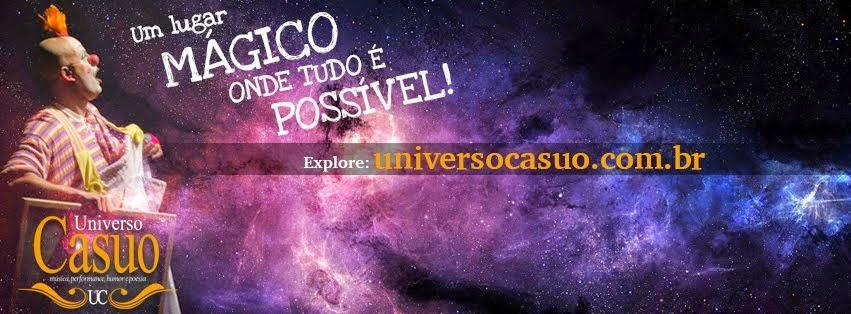 Universo Casuo