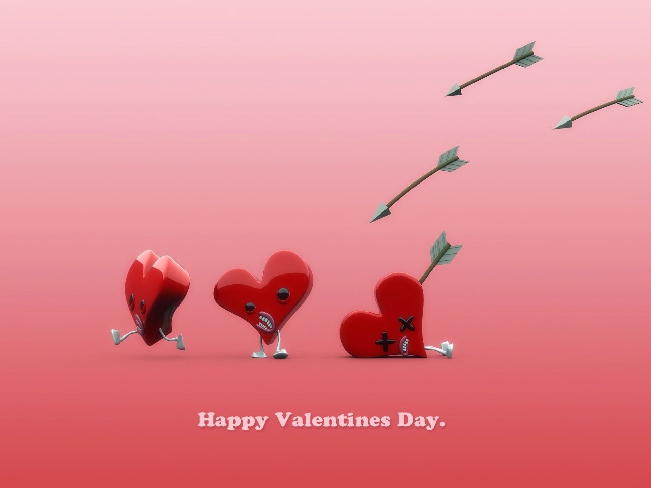 Valentine's Day Images, part 3