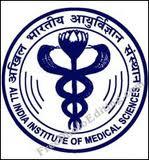 AIIMS M.Sc Nursing Result 2013