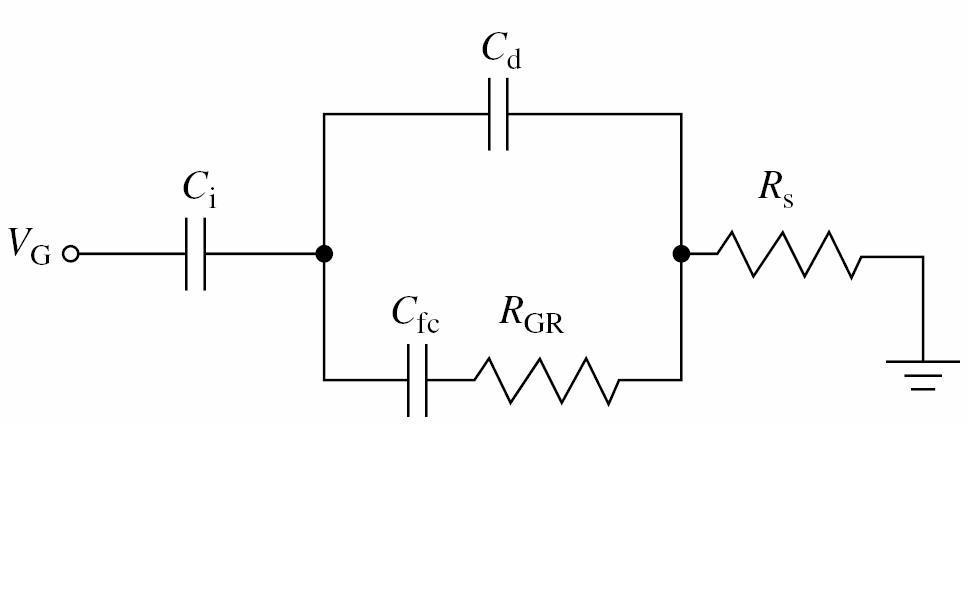 metaloxidesemiconductorfieldeffecttransistor  mosfet   2 2