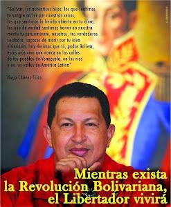 Hace 13 años el Comandante Hugo Chávez Frías derroto a las cúpulas podridas