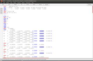 Download Linxtl 5.3.8