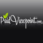 paid view point encuestas pagadas online