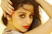 Vedhika glamorous photos gallery-thumbnail-18