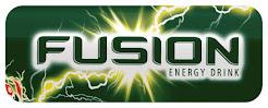 ENERGÉTICO FUSION