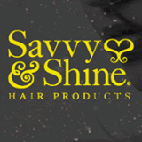 Savvy and Shine