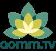 Blog de Aomm.tv - clases de yoga y pilates online