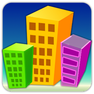 cityville app icon