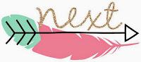 http://scrapjunkie-becky.blogspot.com/2015/05/may-ff.html