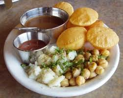 Indian foods how to make golgappa pani puri recipe in english and pani puri recipe by sanjeev kapoor pani puri recipe in english by sanjeev kapoor pani puri recipe sanjeev kapoor in hindi how to make pani purigolgappa forumfinder Images