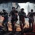لعبة Modern Combat 5 قريبآ soon
