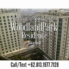 Woodland Park Residence Condotel