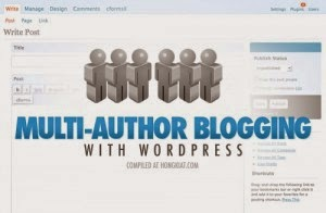 Multi-Blogging-dseignplus-itmarketing