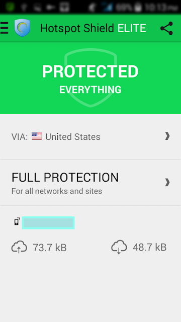 hotspot-shield-vpn-elite-premium-apk