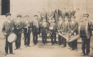 Banda de Música de Arzúa
