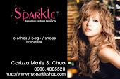 Sparkle Shop