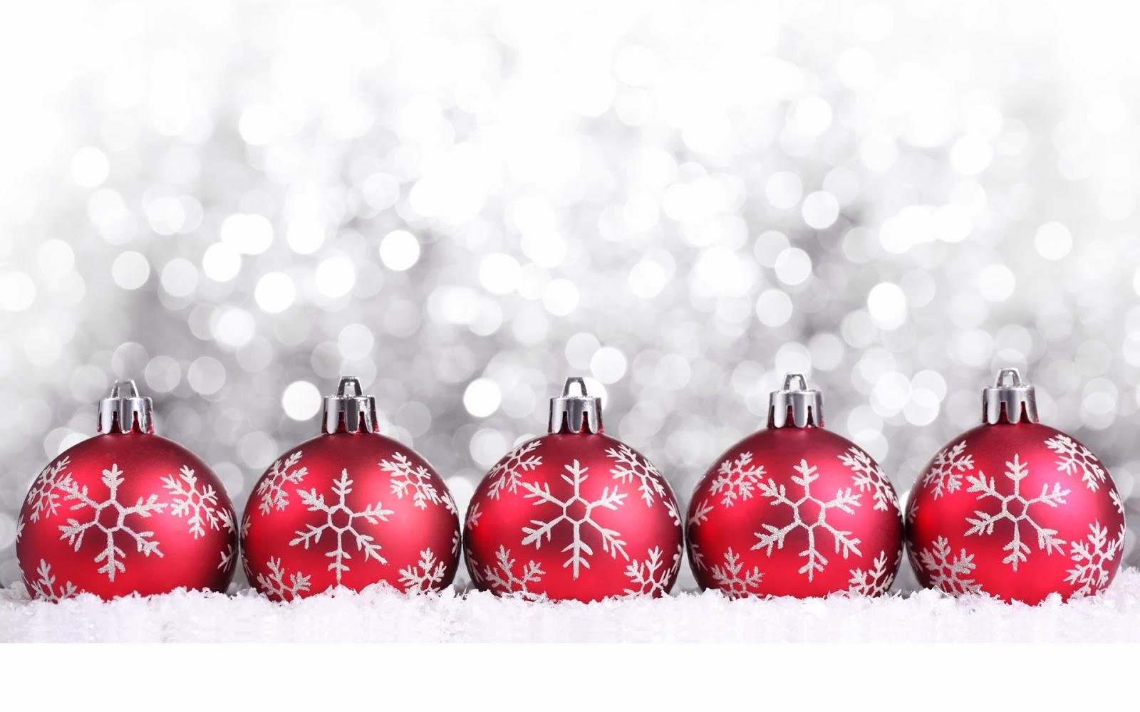 Christmas DIY Videos ~ Roundup 2 ~ MISI - Handmade in the UK