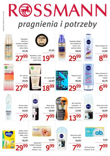 https://rossmann.okazjum.pl/gazetka/gazetka-promocyjna-rossmann-07-03-2015,12222/1/
