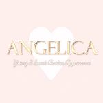 (*ANGELICA)