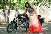 Sanjana singh glamorous photos-thumbnail-6