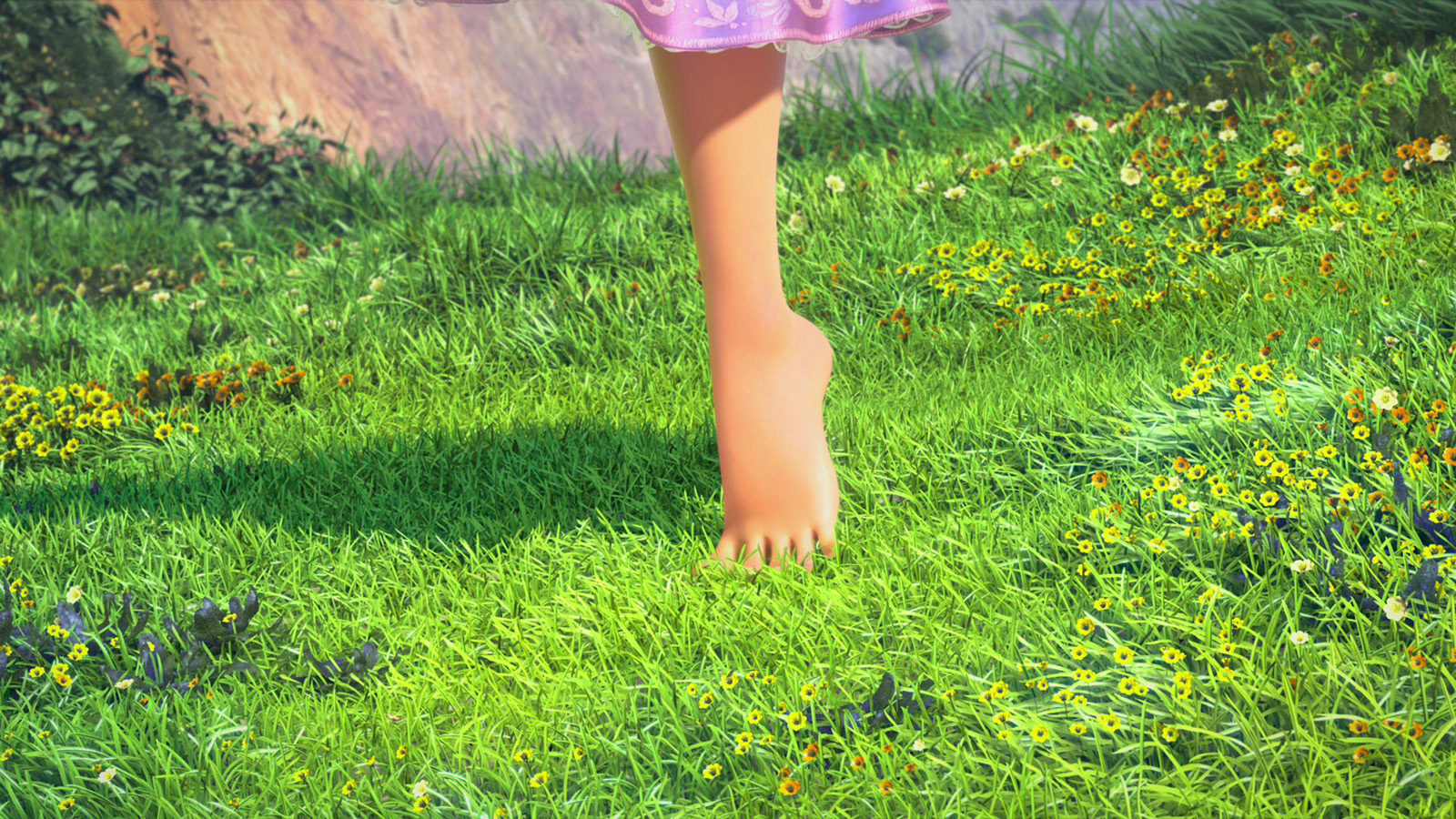 Download free tangled 3d movies hd wallpapers high resolution