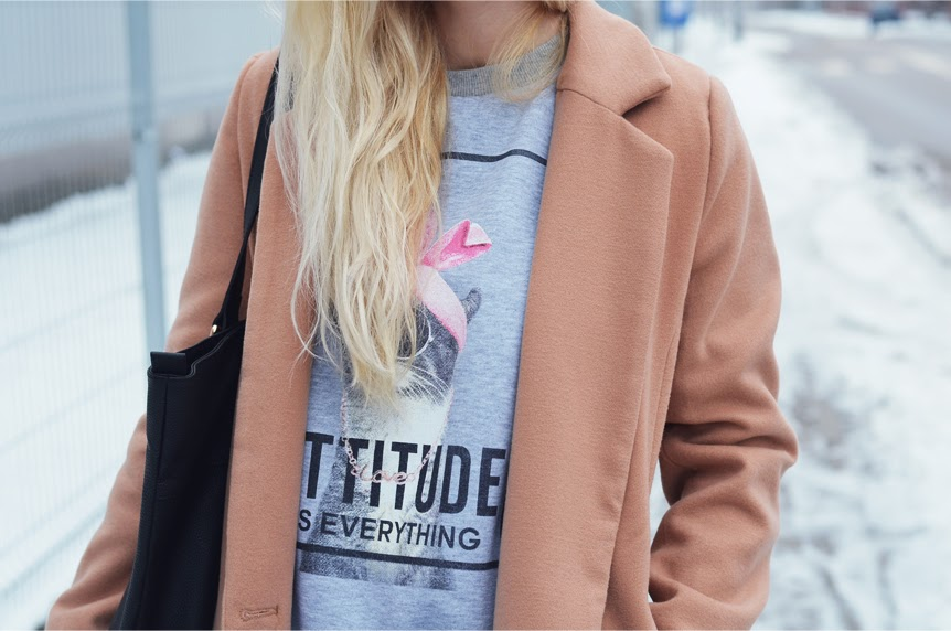 http://www.sheinside.com/Sweatshirts-c-1773.html