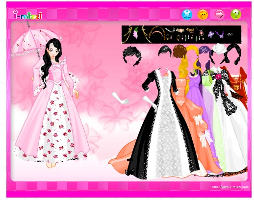 0004 barbie oyunlari barbie oyunlari