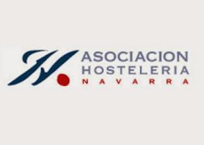 Asociacion de Hostelería de Navarra
