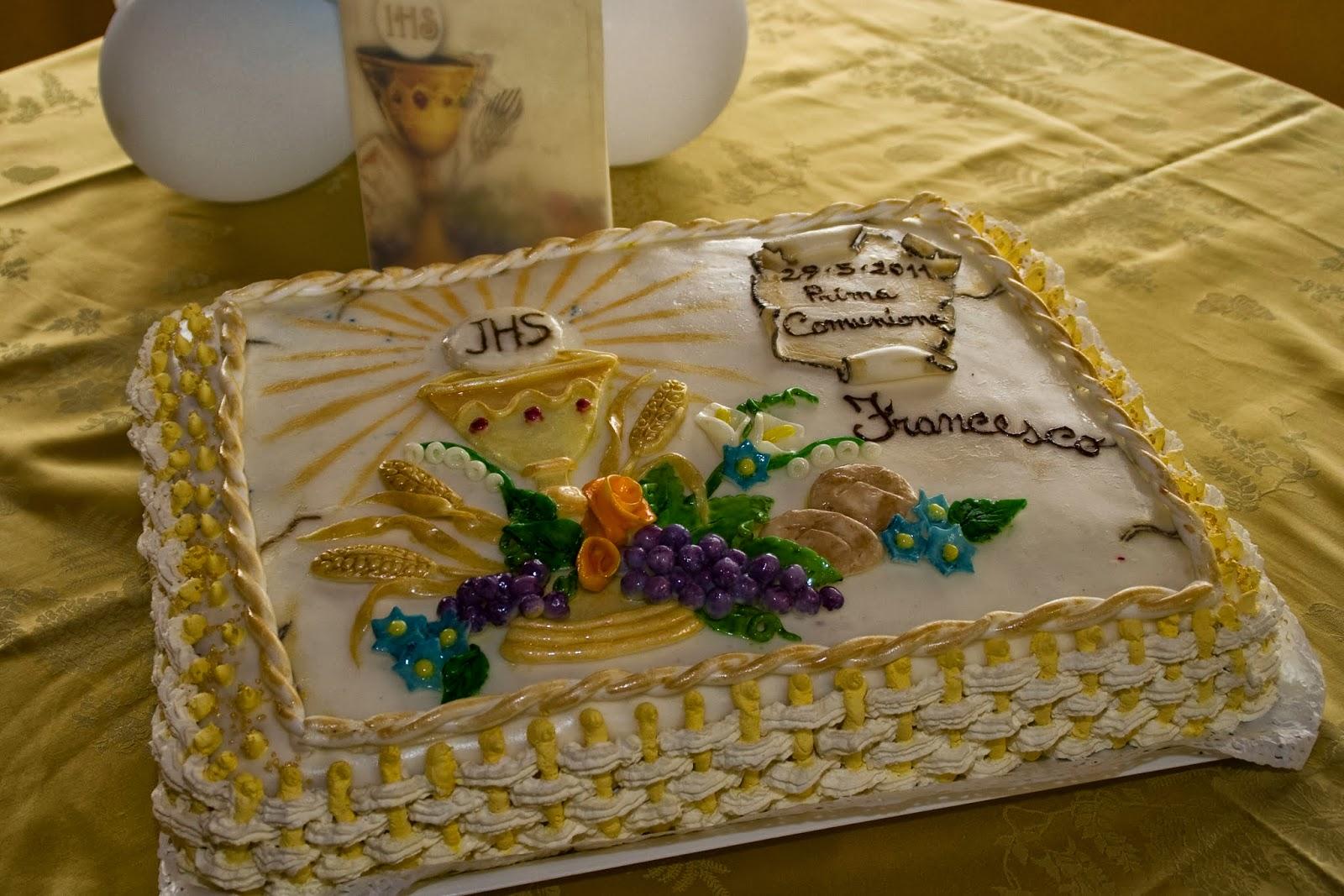 Nonsolocard torte in pasta di zucchero for Piani domestici a forma di t