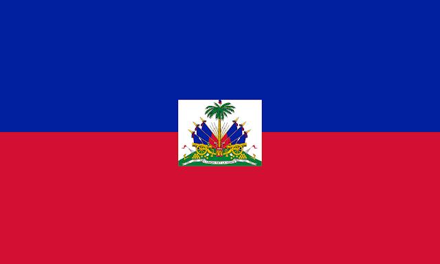 Imag Bandera Haiti