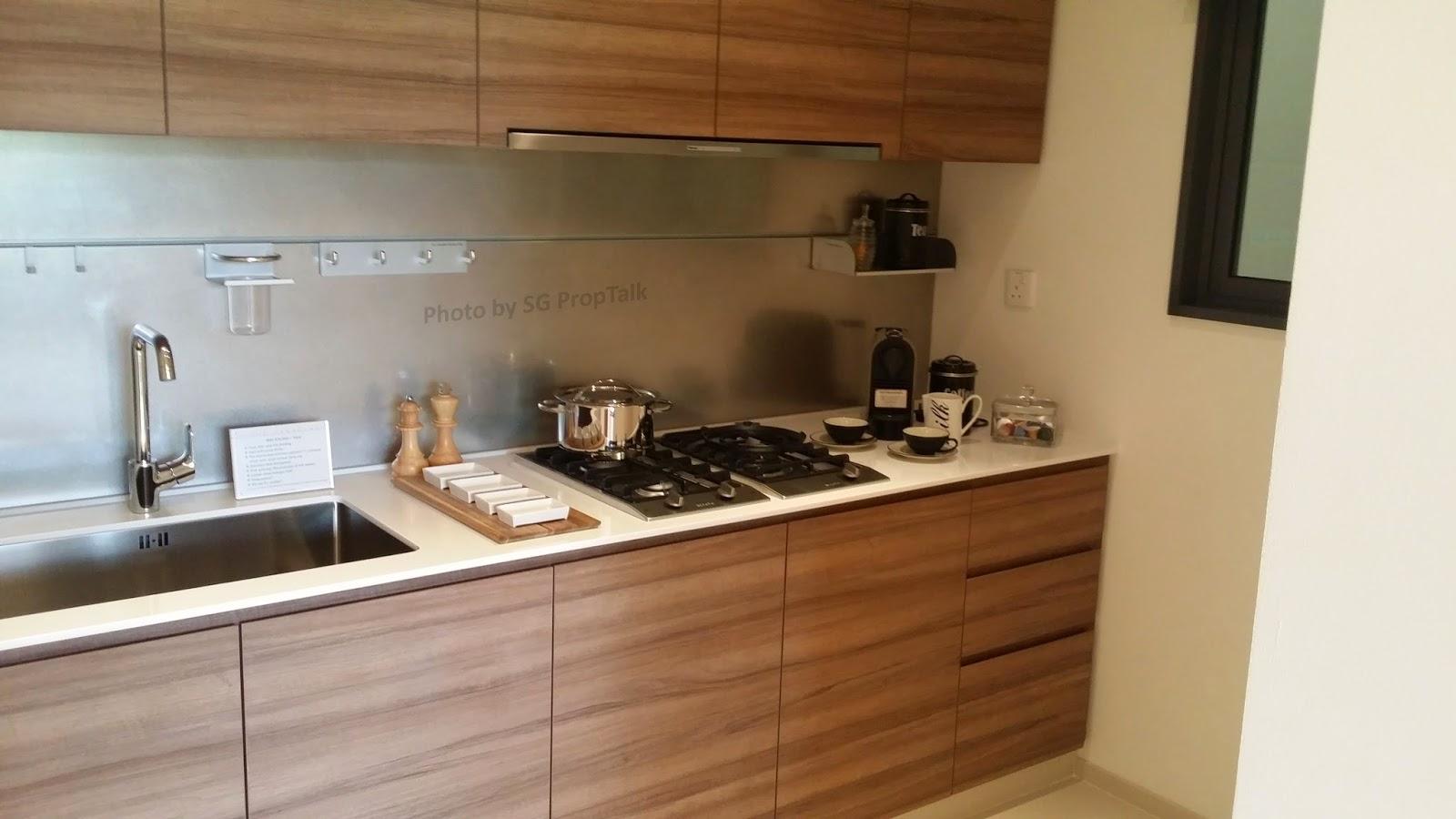 Contact - Panorama Kitchens