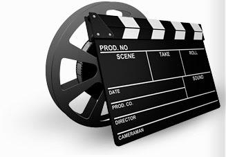 Filmes TRASH