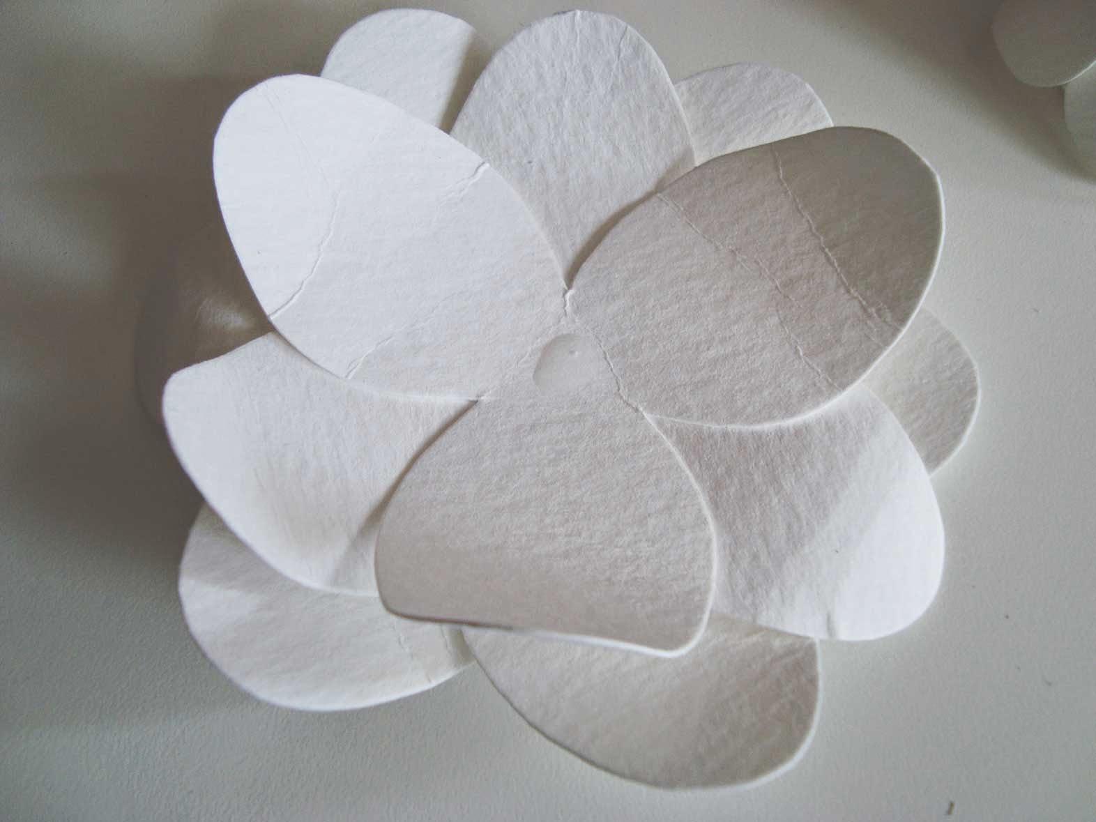 gardenia_papel_petalos05