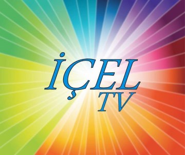 İÇEL TV