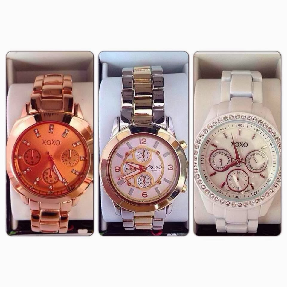 Mommy anna xoxo watch for sale for Watches xoxo