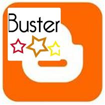 Busters Mors Verden - blog