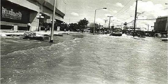 1983_bangkok-flood-photo