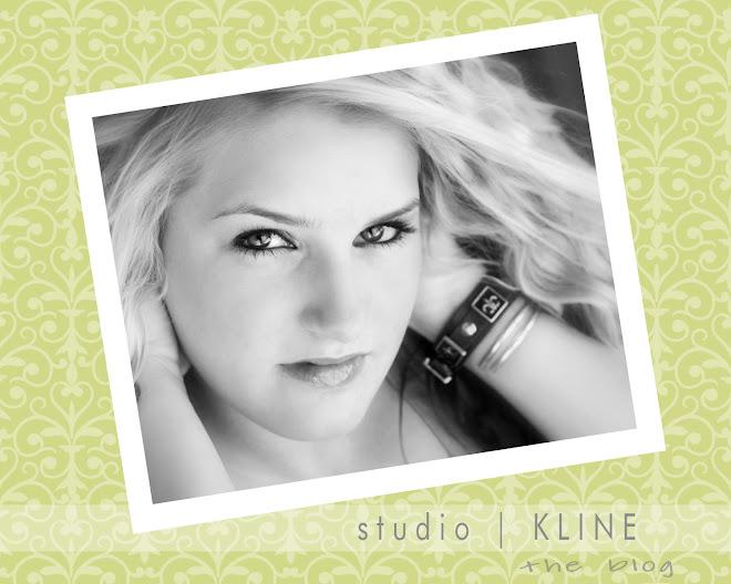 studio | KLINE