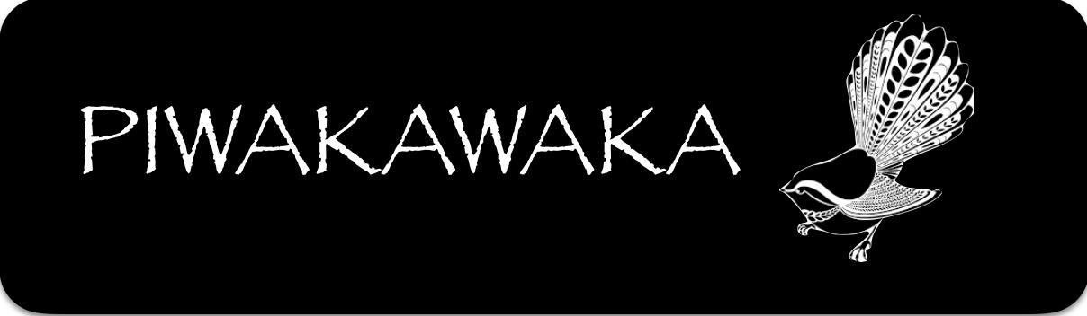 Piwakawaka