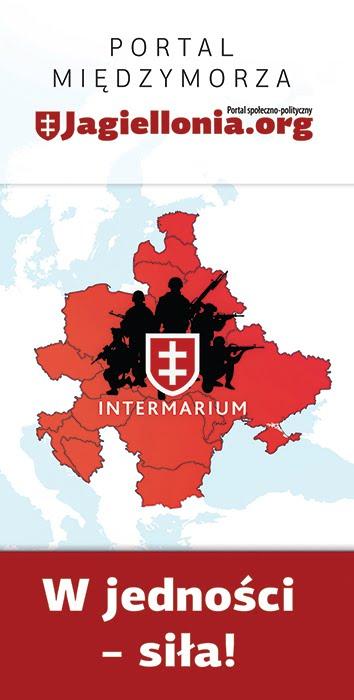 Portal Jagiellonia.org