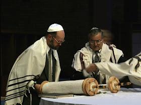Islam VS Yahudi